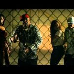 Baby Bash Go Girl Ft E40 Dirty Version Official Music Video