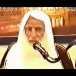 حكم تارك الصلاة لفضيلة الشيخ العلامة محمد بن صالح العثيمين رحمه الله تعالى