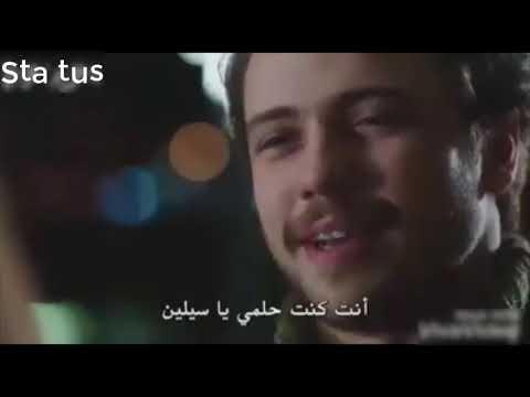 السلام عليك يا رسول الله mp3 تحميل