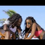 South Sudan Music 2017 Party Gal by Petersen ft Saab Jay