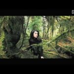 Jasper Forks River Flows In You Official Video HD