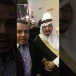 اصل ونسب قبيلة الكواهلة والحسانية في السودان من كبير النسابين د فهد الهزلي