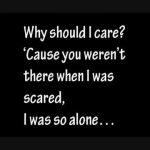 Avril Lavigne Losing Grip Lyrics