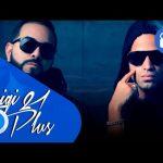 Tanto Tiempo Luigi 21 Plus Ft Arcangel Video Lyric