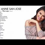 Julie Anne San Jose Nonstop Songs 2018 Best OPM Tagalog Love Songs Of All Time