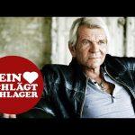 Matthias Reim Meine Welt Offizielles Video Short Version