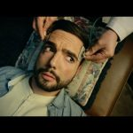 A Day To Remember Paranoia OFFICIAL VIDEO
