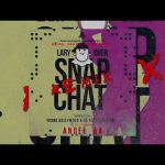 Lary Over Snap Chat ft Anuel AA Remix Official Audio