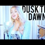 ZAYN Dusk Till Dawn ft Sia Emma Heesters Cover