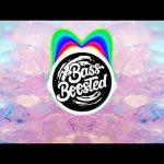 AObeats - Running ft. Exes [Bass Boosted]