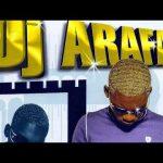 DJ Arafat Hommage à Jonathan Remix