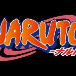 Naruto Main Theme مقدمة ناروتو الاساسية
