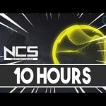 Elektronomia Sky High NCS 10 HOUR