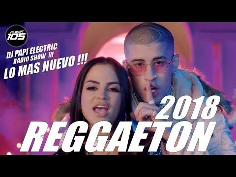 Mp3 تحميل Reggaeton 2019 Reggaeton Mix 2019 Lo Mas Neuvo Bad Bunny Maluma Ozuna J Balvin Nicky Jam أغنية تحميل موسيقى