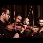 Instrumental Arabic Music Warda alJazairia