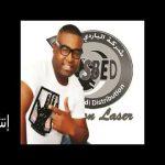 جديد 2018 فنان الجنوب الشاب مكرم مادام سيدي حي إنتاج و توزيع شركة الباردي