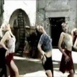 انريكى اجليسياس فن الرقصENRIQUE IGLESIASBAILAMOS
