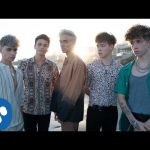 Why Dont We What Am I Official Video