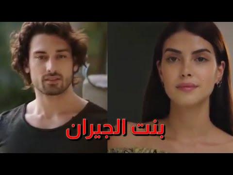 مهنا العتيبي mp3 تحميل