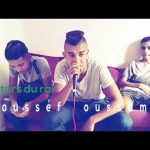 Cheb ouSsaMa eT cheb youSseF BeGhiTeQ aMour