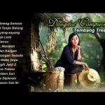 Dangdut Campursari 2019 Dangdut Campursari Koplo Kenangan Lawas Tembang Tresno Kompilasi Terbaru