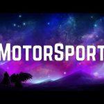 Migos MotorSport ft Nicki Minaj Cardi B Clean Lyrics