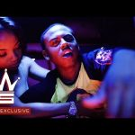 Bay Swag Traffic WSHH Exclusive - Official Music Video