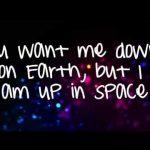Icona Pop I Love It feat Charli XCX Lyrics Video HD