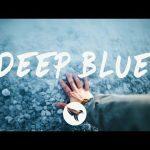 William Black Deep Blue Lyrics ft Monika Santucci