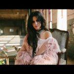 Camila Cabello I have questions lyrics مترجمة