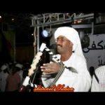 الفنان عثمان عبدالعظيم اكتب ليك