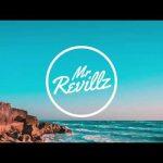 Joza - True Colors feat Parisalexa