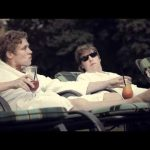 Philipp Poisel Eiserner Steg Offizielles Video