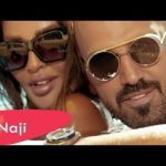 Naji Osta Chou Kan Baddi Official Music Video 2019 ناجي الاسطا شو كان بدي