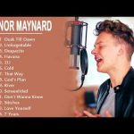 Best of Conor Maynard TOP 15 Songs Cover of Conor Maynard