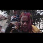 6IX9INE ft DALYB ZAYO LVCAS DOPE Jaguare