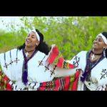 Kassahun Taye Gonderጎንደር New Ethiopian Music 2017Official Video