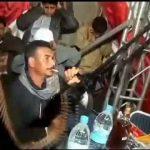 مهرجان جمد قلبك وجنون محمد عبدالسلام لشباب الجامدة هتعيييد الفيديو اكثر من مرة 2019
