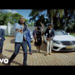 ExQ Chekeche Official Video ft Military Touch Movement MTM