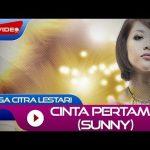Bunga Citra Lestari Cinta Pertama Sunny Official Video