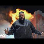 Eminem Wish Wish ft Cardi B 21 Savage DJ Khaled 2019
