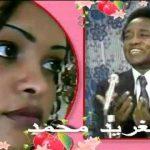 عثمان حسين لا وحبك لو خلاص انكرت حبي في النهاية لا وحبك لا وحبك لن تكون ابدا نهاية