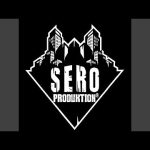 Kurdish Trap Remix | Deep Kurdish Trap ► Birindarim ◄ - Prod by Sero