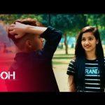Duniya Luka Chuppi A Cute Love Story Rahul aryan Amrita Presented by Fly Time