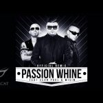 Farruko Passion Whine ft Sean Paul y Wisin Official Music Video