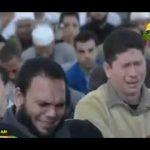 كلمات من القلب 25 2 2011 خطب الجمعة للشيخ محمد حسان YouTubevia torchbrowser com