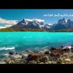 سورة الشعراء تلاوه لشيخ عبدالله الموسى