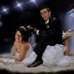 ليلة الدخله شرح كامل للزوجين دكتوره هايدى للكبار فقط فوق 18