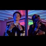 Lil Mosey Stuck In A Dream ft Gunna Official Music Video