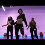 Wiley Stefflondon Sean Paul Boasty ft Idris Elba Dance video